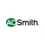 8440642e-1a3a-44c9-84df-c786baf1c5a0-AO_Smith_logo