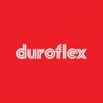 Duroflex-Logo