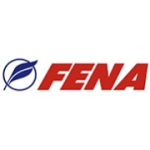 fena-squarelogo-1473065553901