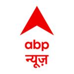 ABP_News_Logo 1