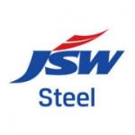 jsw-steel-italy-squarelogo-1574419573817